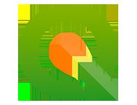 Corsi Formazione Software Ingegneria Idraulica - HS Ingegneria